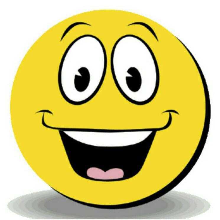 طنز . جک آباد سفلی . جک . مطلب خنده دار . عکس خنده دار . عکس قدیمی خنده دار . عکس قدیمی . خنده دار . خندوانه
