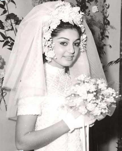 داود مقامی . آهنگ عروس مادرم داود مقامی . عروس مادرم شی .
