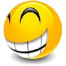 داش جواد . فان . ترول . عکس خنده دار . خنده دار . مشتی وار . خنده قدیمی ها . قدیمی . عکس قدیمی