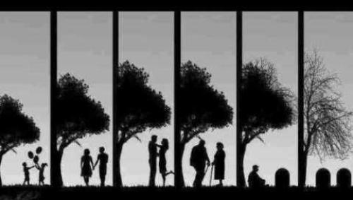 عکس عاشقی . عشق قدیمی . قدیمی . زندگی . عکس زندگی . بزرگمهر . جملات معنا دار
