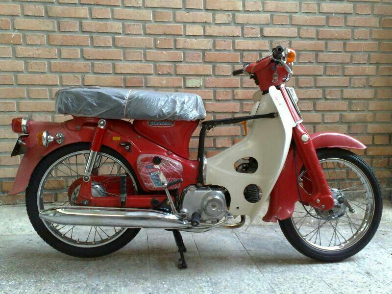 موتور قدیمی . موتور سیکلت قدیمی . موتور.مشتیا . مشتی . داش مشتی . لوت